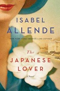 japanese lover2