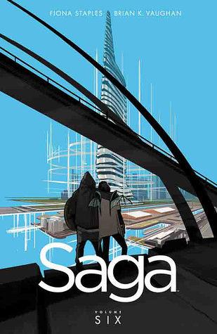saga v6
