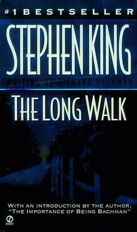Long Walk2