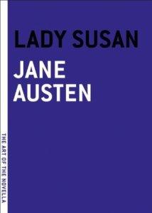 Lady Susan v2