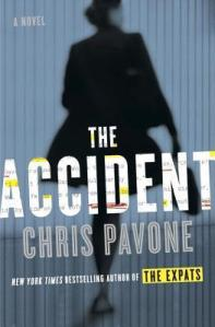 The Accident2