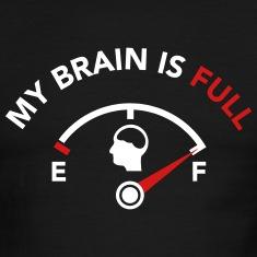 brain-full