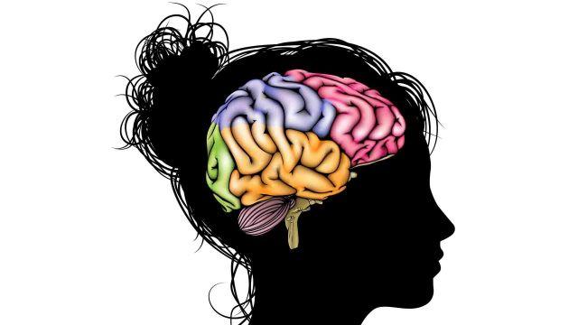 brain-girl
