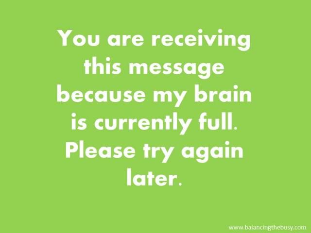 brain-is-full