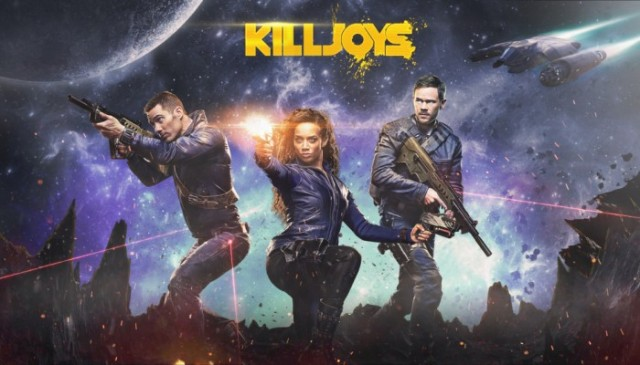 killjoys-horizontal2-700x400