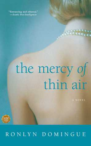 mercy-of-thin-air