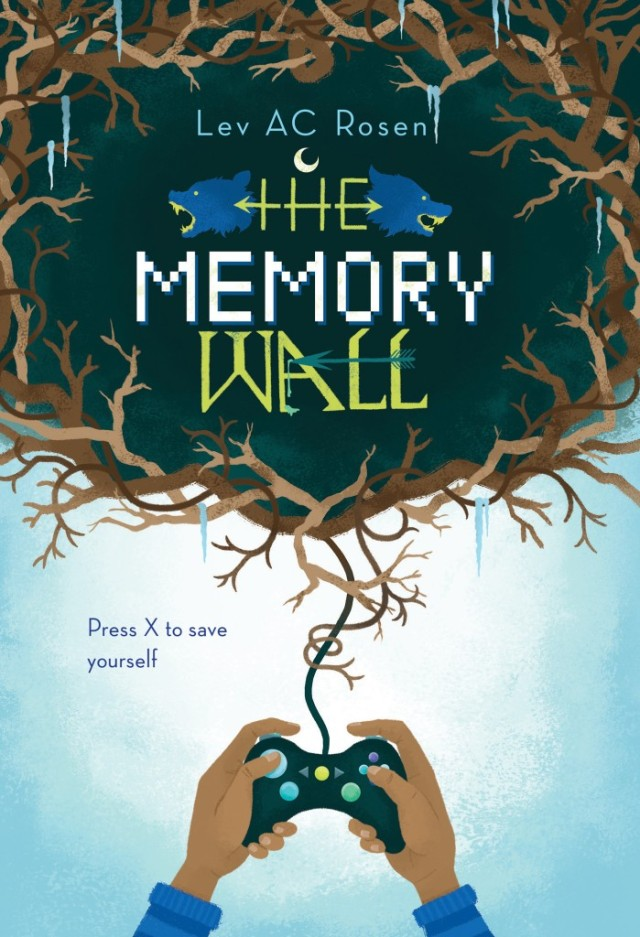 the-memory-wall-699x1024