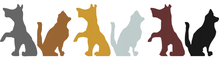 animals-47877_1280