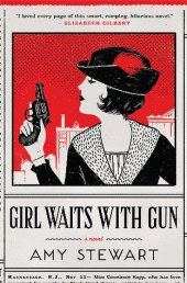 girl-waits-with-gun