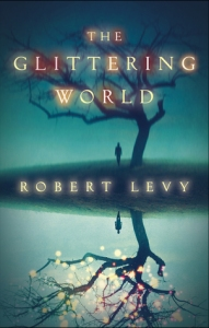 glittering-world