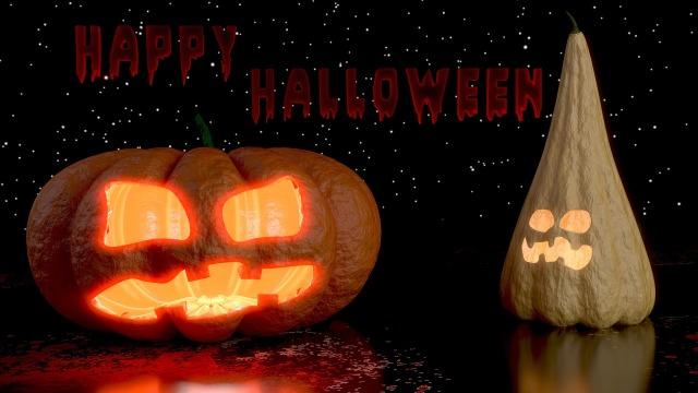 halloween-997307_1920