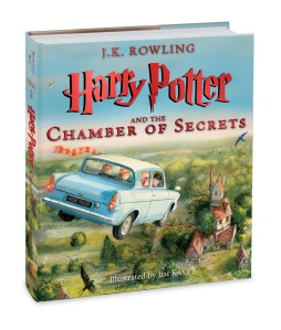 harry-potter-illustrated-book-2