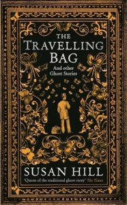 traveling-bag
