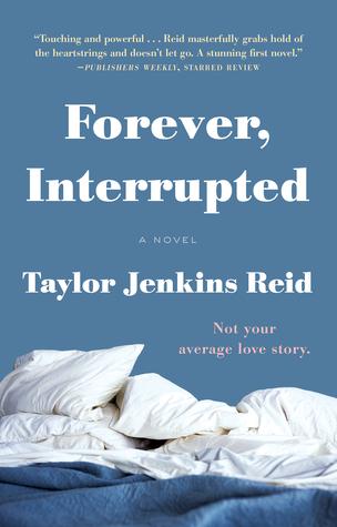 forever-interrupted
