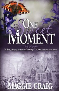 one-sweet-moment