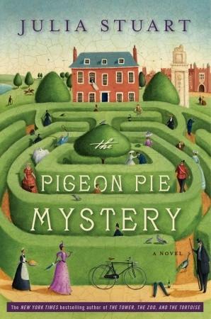 pigeon-pie-mystery
