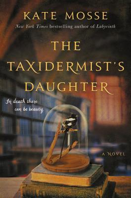 taxidermists-daughter