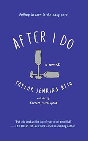 after-i-do