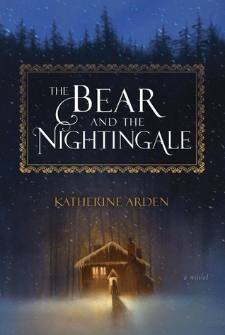 bear-the-nightingale