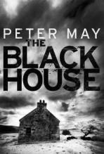 black-house