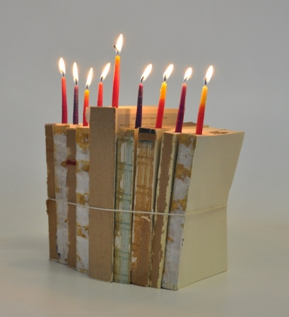 book-menorah-1