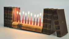 book-menorah-4