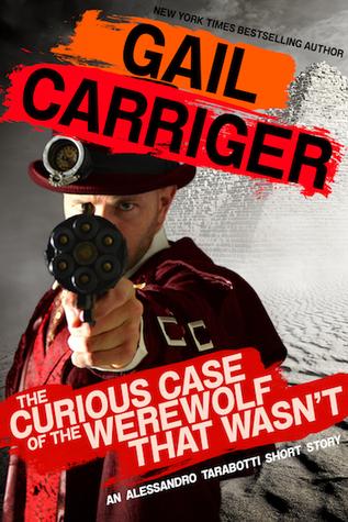 curious-case