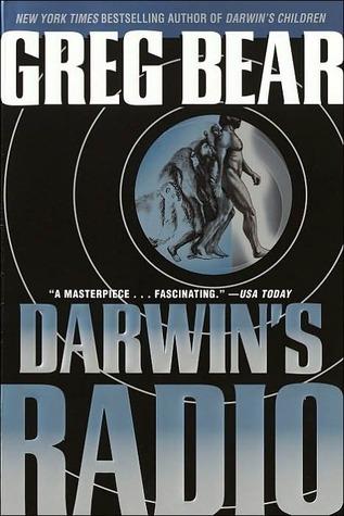 darwins-radio