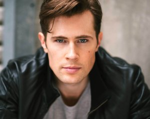 david_berry-original