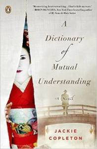 dictionry-mutual