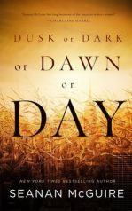 dusk-or-dark