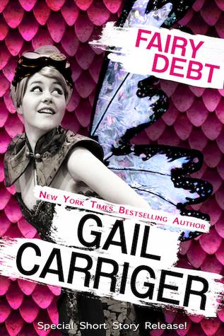 fairy-debt