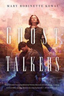 ghost-talkers