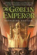 gobln-emperor
