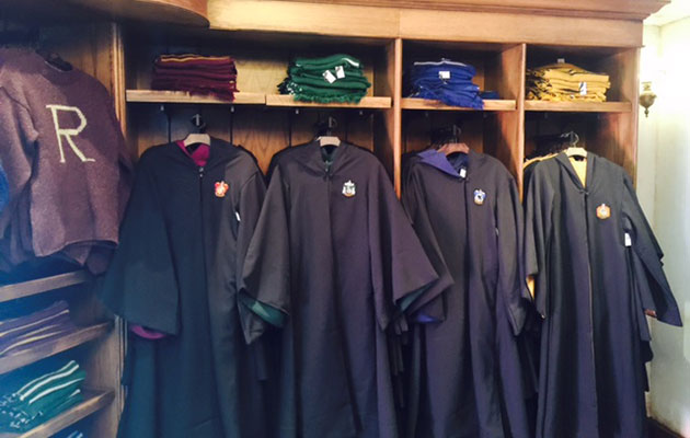 hp-robes