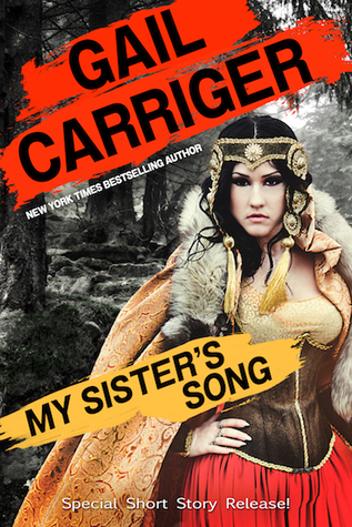 my-sisters-song