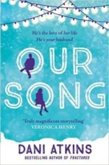 our-song