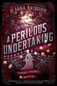 perilous-undertaking