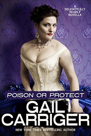 poison-or-protect