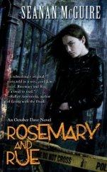 rosemary-rue