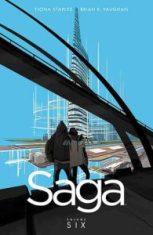 saga-v6