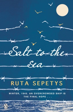 salt-to-the-sea