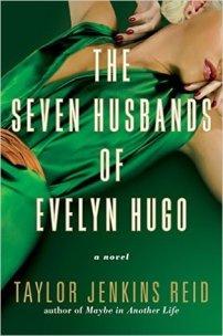 seven-husbands