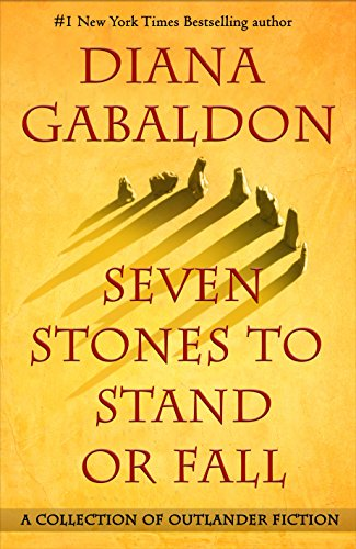 seven-stones-lg