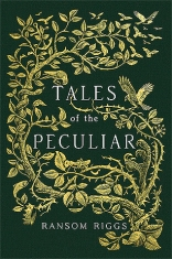 tales-of-the-peculiar