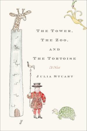 tower-tortoise