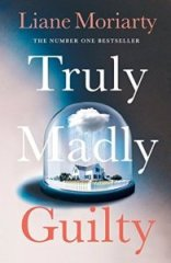truly-madly-guilty