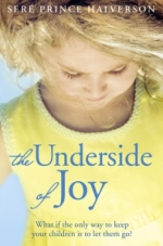underside-of-joy