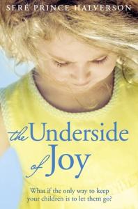 underside-of-joy