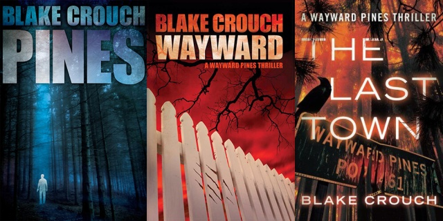 wayward-pines-series